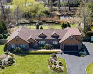 95 Percy Williams  Drive, East Islip image