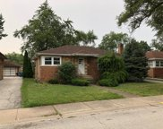 925 East 163Rd Street, South Holland image
