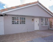 11493 Nw 88th Ave, Hialeah Gardens image