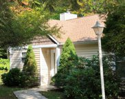 177 Hidden Ridge  Drive, Monticello image