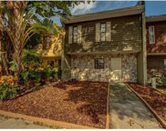 717 N Himes Avenue, Tampa image