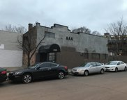 2105 West Caton Street, Chicago image