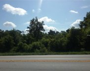 S State Rd 415, New Smyrna Beach image