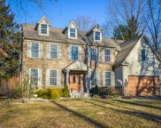 941 Bristol Road, Churchville image
