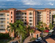 22628 Island Pines WAY Unit 1402, Fort Myers Beach image
