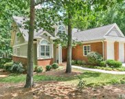 76501 Rice, Chapel Hill image