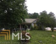 2624 Hill Cir, Conyers image