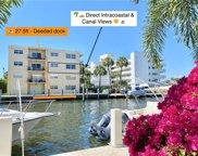 3105 NE 28th St Unit 3B, Fort Lauderdale image
