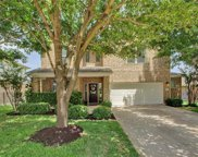 4312 Fairway Path, Round Rock image