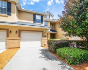 3690 CRESWICK CIR Unit B, Orange Park image