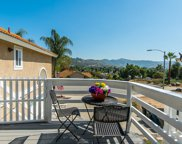 1111 Cleo Court, Escondido image