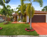 14313 Sw 182nd Ter, Miami image