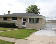 1930 Tarry Dr, Sterling Heights image