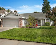 2406  Laurelwood Court, Rocklin image