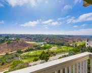 2929 Cowley Way Unit #H, Clairemont/Bay Park image