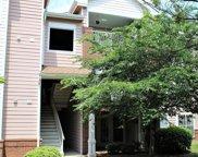 21023 Timber Ridge   Terrace Unit #103, Ashburn image
