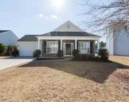 4480 FARM LAKE DRIVE, Myrtle Beach image