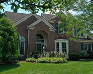 46635 INVERNESS RD, Canton Twp image