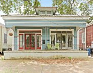 4410 12 Canal  Street, New Orleans image