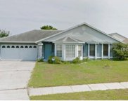 122 Honeywood Drive, Kissimmee image