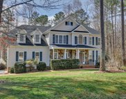 11001 Sterling Cove Drive, Chesterfield image