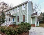 104 Waverly Forest Lane, Chapel Hill image