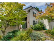 16117 SW 146TH  AVE, Tigard image