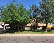 3225 N 42nd Drive, Phoenix image