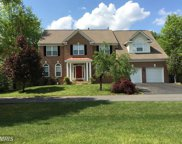 43560 FIELDSMAN LANE, Chantilly image
