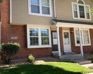 4010 E 94th Avenue Unit B, Thornton image
