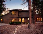 5471 E Mount Pleasant Drive, Flagstaff image