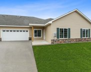 158 Kings Pointe Drive, Delano image