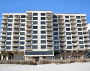 523 S Ocean Blvd. Unit 602, North Myrtle Beach image