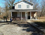 10019 GUILFORD ROAD, Jessup image