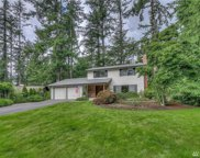 4511 69th St Ct NW, Gig Harbor image