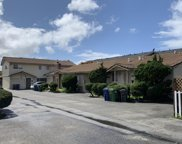 3363 Somerset Ave, Castro Valley image