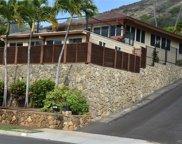 257 Poipu Drive, Honolulu image