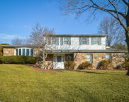 1024 Queens Drive, Yardley image