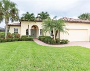 3210 Orangetree BEND, Fort Myers image