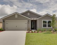 4124 SPRING CREEK LN, Middleburg image