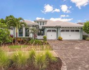 6427 Pembroke Way, Naples image