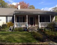 89 Plainfield PIKE, Foster image