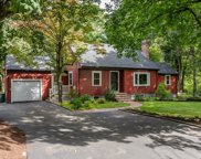 14 Valley View Rd, Wayland image