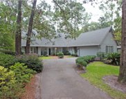 9 Bent Tree Lane, Hilton Head Island image