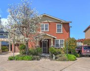 620 Pepperwood Ct, Mountain View image