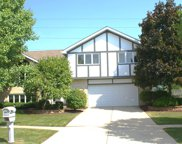 14612 South Stonegate Drive, Homer Glen image