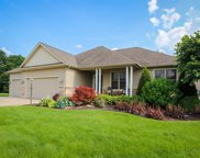 1160 N Shaleview Court, Warsaw image