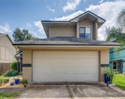 879 Reedy Cove, Casselberry image