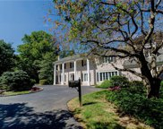 1583 Saucon Valley, Lower Saucon Township image