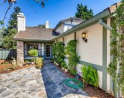 3949 Gaffney, Carmel Valley image